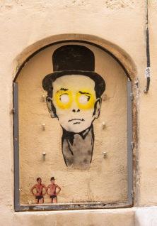 F_Montpellier_StreetArt_2_credits_Hilke Maunder