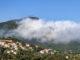 Die Umgebung von Sartène. Foto: Hilke Maunder