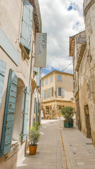 F_Provence_Saint-Rémy-de-Provence_7_credits_Hilke Maunder