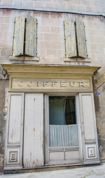 F_Provence_Saint-Rémy-de-Provence_credits_Hilke Maunder