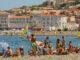 Banyuls ist ein beliebtes Seebad an der Côte Vermeille. Foto: Hilke Maunder
