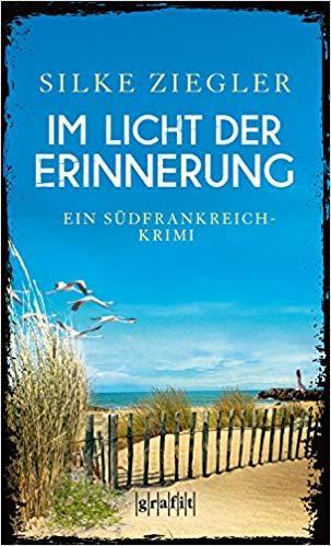 Silke Ziegler. Im Licht der Erinnerung
