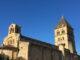 Das Collegiale Saint-Pierre et Saint-Gaudens von Saint-Gaudens. Foto: Hilke Maunder