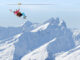 F_Val Thorens_Flying_Fox_Anlage_credits_C.Cattin OT Val Thorens - 007-LD