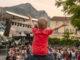 Maury, Festival Voix de Femmes. Foto: Hilke Maunder