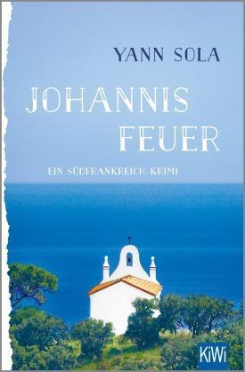 Yann Sola: Johannisfeuer