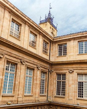 F_Aix-en-Provence_Stadtpalais_3_credits_Hilke Maunder