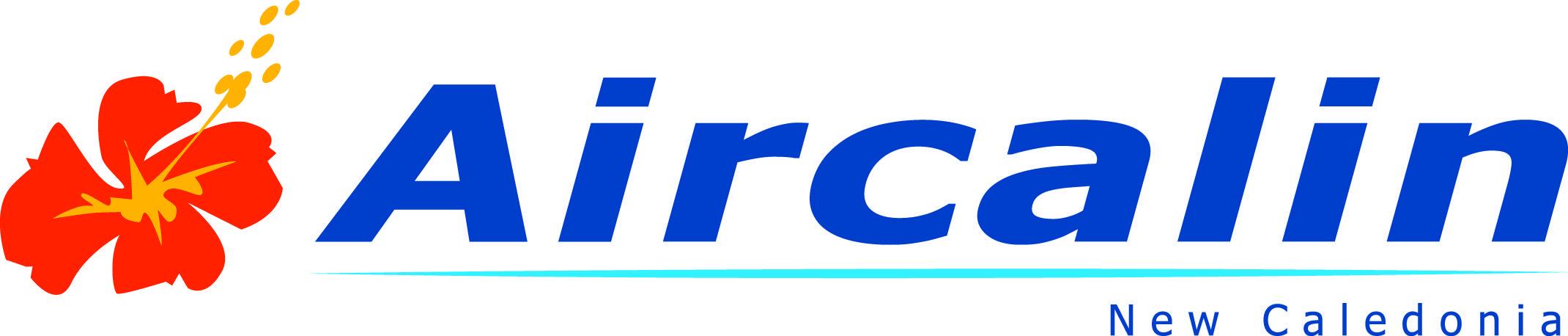 Logo Aircalin