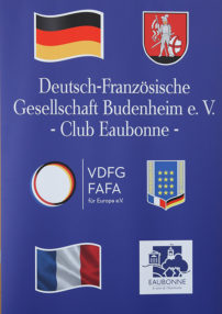 D_Budeheim_Logos_credits_DFG