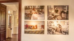 NC_Noumea_Chateau Hagen_Kaffeeausstellung 2018_1_credits_Hilke Maunder