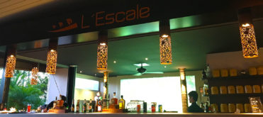 NC_Noumea_Chateau Royal_L'Escale_Bar_credits_Hilke Maunder