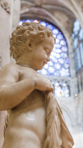 F_Saint-Denis_Basilika_2_credits_Hilke Maunder