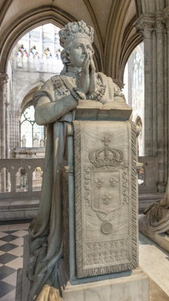 F_Saint-Denis_Basilika_5_credits_Hilke Maunder