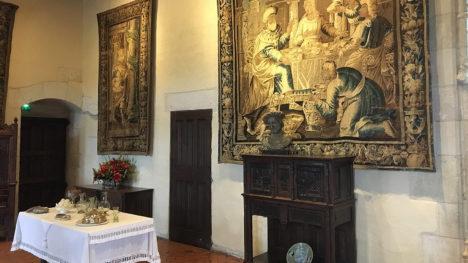 F_Amboise_Schloss_6_credits_Hilke Maunder