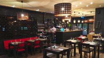 F_Greoux_Casino_Restaurant_1_credits_Hilke Maunder