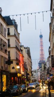 F_Paris_Eiffelturm Rue St-Dominique_credits_Hilke Maunder