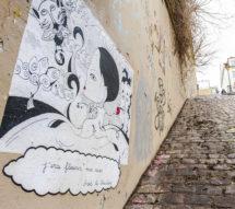 F_Paris_Montmartre_Street Art_credits_Hilke Maunder