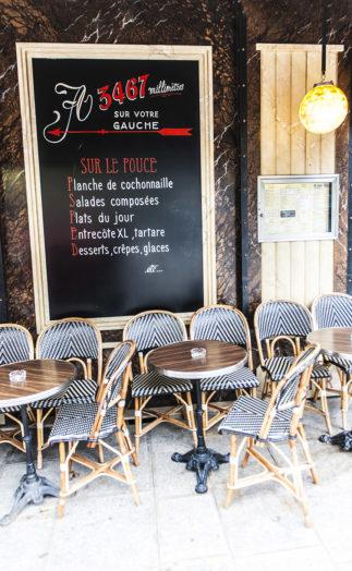 F_Paris_Rive Gauche_Cafe_credits_Hilke Maunder