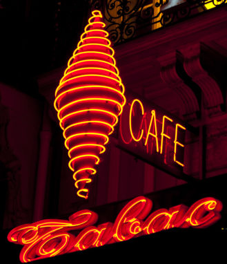 F_Paris_Rive Gauche_Quartier Latin_1_credits_Hilke Maunder