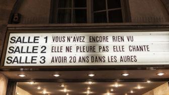 F_Paris_Rive Gauche_Quartier Latin_2_credits_Hilke Maunder