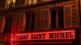 F_Paris_Rive Gauche_Quartier Latin_3_credits_Hilke Maunder