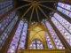Die Sainte-Chapelle auf der Île de la Cité von Paris. Foto: Hilke Maunder