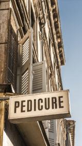 F_Avignon_Altstadt_Pedicure_1_Hilke Maunder