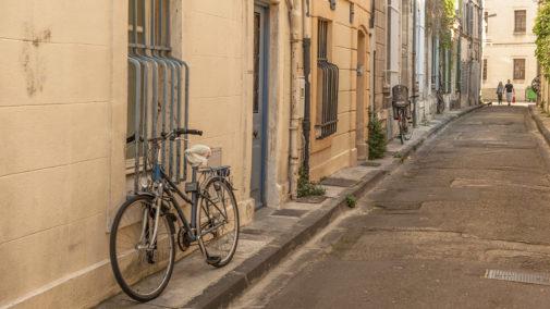 F_Avignon_Quartier Carmes_2_crdits_Hilke Maunder