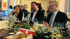 Gout de France 2019_Frau Nestmeyer_Andreas Heineke_Stephan Steinlein