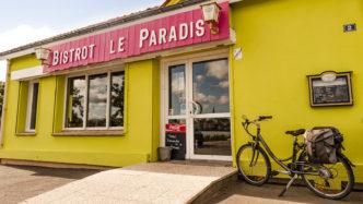 F_Coueron_Le Paradis_außen_credits_Hilke Maunder