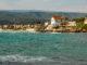 Saint-Cyr: Villa am Meer- Foto: Hilke Maunder