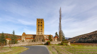 F_Saint-Michel-de-Cuxa_credits_Hilke Maunder