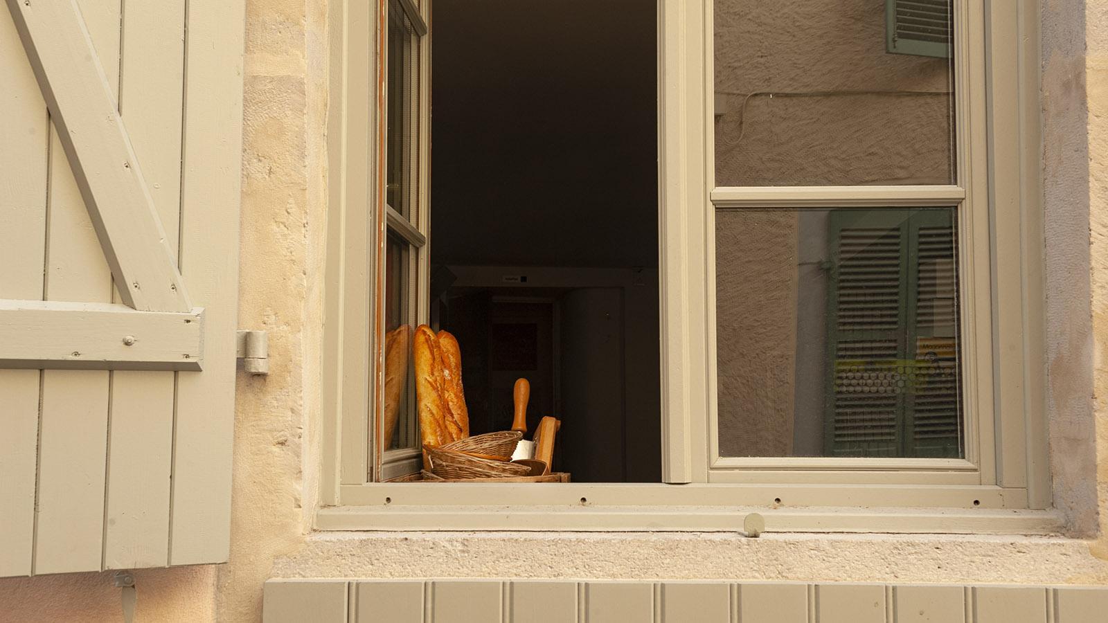 Pau: Altstadt-Flair, ganz frankophil. Foto: Hilke Maunder