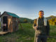 Col d'Osquich: Vogeljagd auf traditionelle Art. Foto: Hilke Maunder