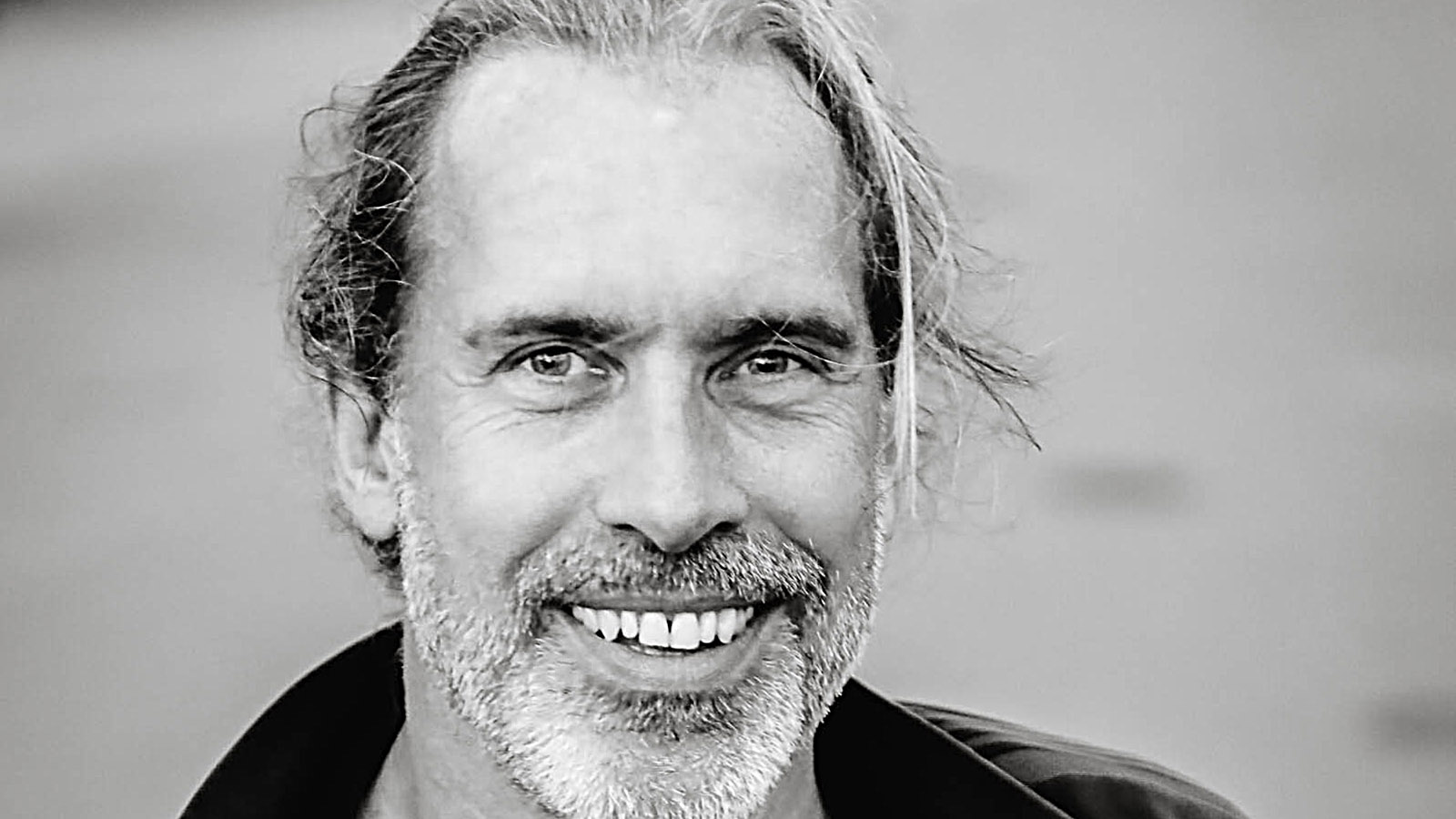 Hans-Jürgen Seevers. Foto: privat