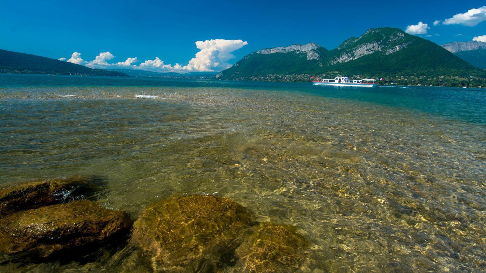 Lac d'annecy_credits_Tanja Midgardson