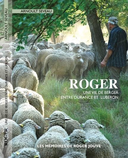 Roger, une vie de berger