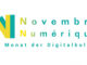 Novembre numerique_credits_Institut francais