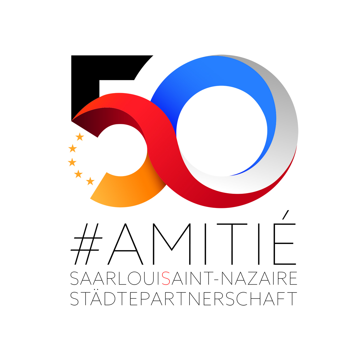 Logo_SLS_Nazaire_50