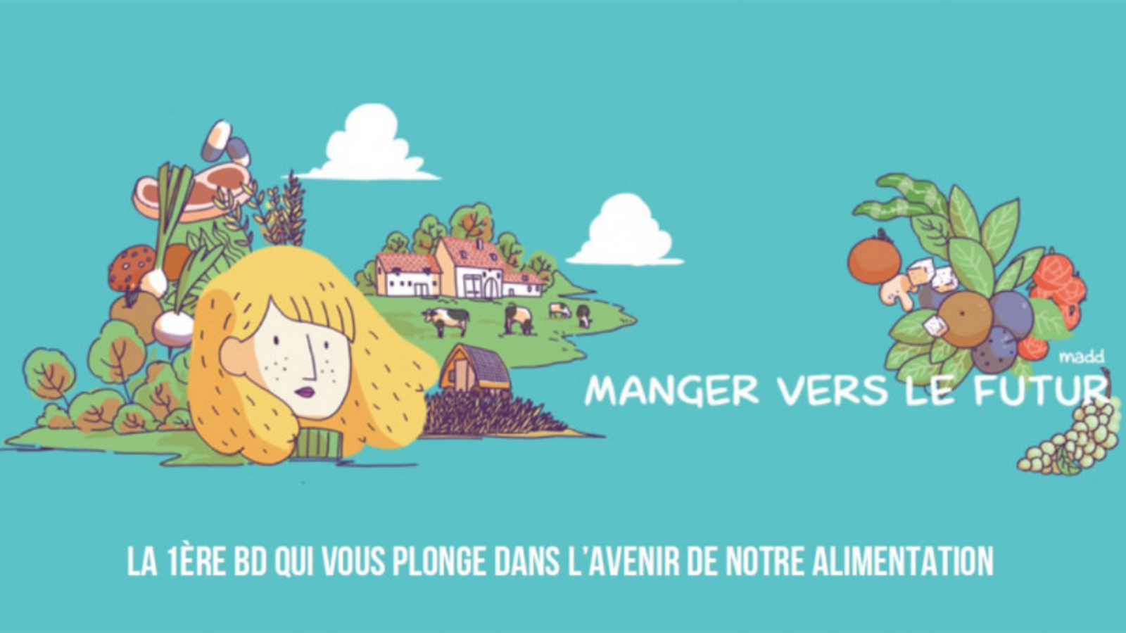 Manger vers le futur. credits_Institut Francais_Pressebil
