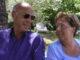 Karl-Heinz und Marianne Stabel. Foto: privat