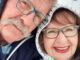 Peter Siepmann und Ulrike Siepmann-Kolley. Foto: privat