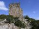 Die Tour de Lansac erhob sich einst inmitten eines Dorfes. Foto: Hilke Maunder