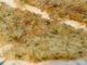 Millausou - der deftig-knusprig Kartoffelpuffer aus dem Périgord. Foto: Hilke Maunder