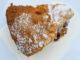 Clafoutis aux cerises - ein köstlicher Sommerkuchen. Foto: Hilke Maunder