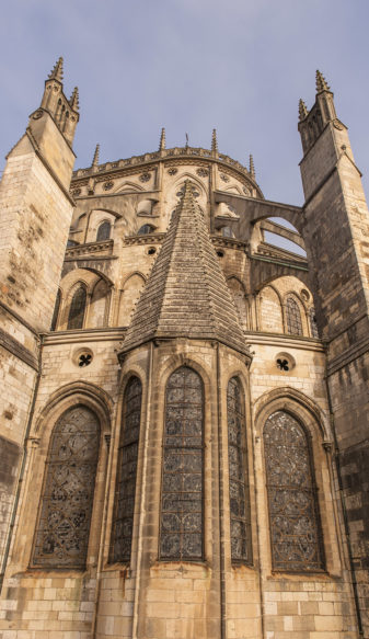 F_Berry_Bourges_Kathedrale_6_credits_Hilke Maunder