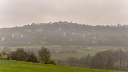 F_Montenach_April_Landschaft_credits_Hilke Maunder