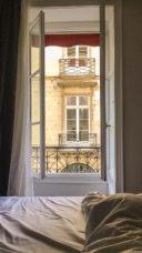 F_Nantes_Hotel Voltaire Opera_1_credits_Hilke Maunder
