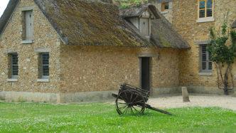 F_Versailles_Hameau_2_credits_Hilke Maunder Kopie