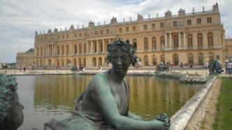 F_Versailles_La Marne_credits_Hilke Maunder Kopie
